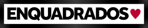 Logo Loja Enquadrados