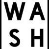 QUADRO WASH decorativos
